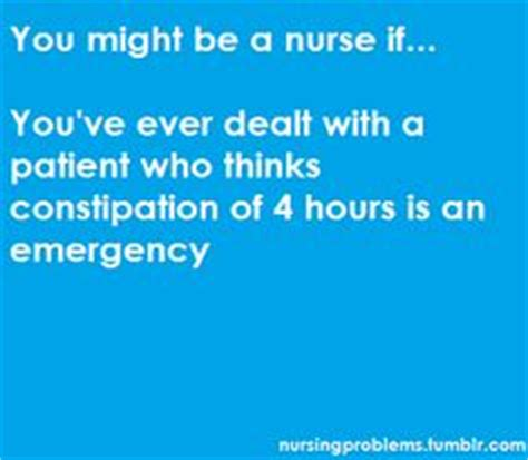 Physician - Emergency Medicine - jobbankusacom